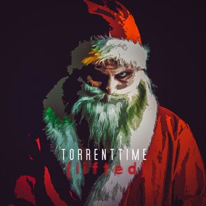 TorrentTime Lifted - New Year Special (2015-01-03)