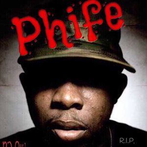 Phife