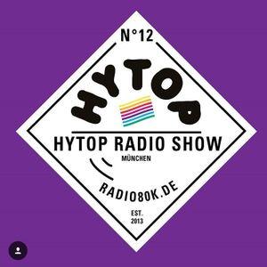 HYTOP Radio Show Nr. 12