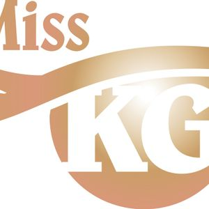 Miss KG Beats Misbehavin (October 2018) Radio Show on D3EP Radio Network - Aired 22nd October 2018