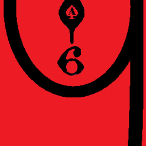 9idades As6 - Semana #2