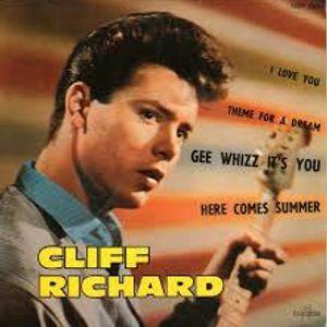 Cliff  13-1986.05.06.