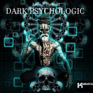 DARK PYCHOLOGIC Artin.P-Mix/On Kollektive-Klangwelt.fm