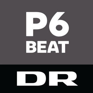 P6 Beat Radio Mix
