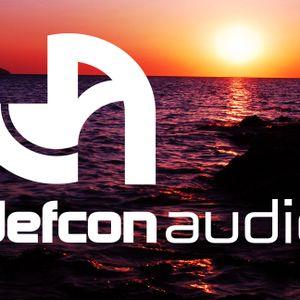 Defcon Audio live DEFCONTAMINATION 006