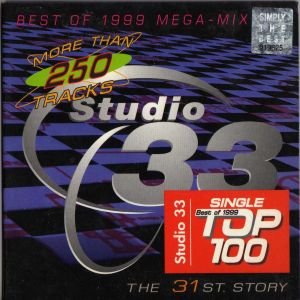 Studio 33 - The 31th Story