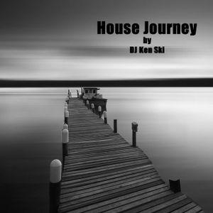 House Journey