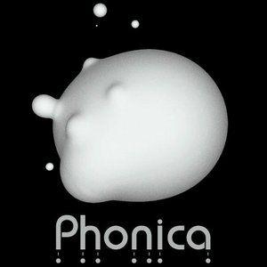 Phonica Essentials 30 Minute Mix #1