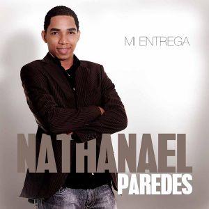 Entrevista  A Natanael Paredes   Cantante /Productor.