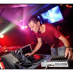 Marc Antona @ WYS! Promo Mix (09.09.11)