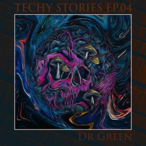 Techy Stories Ep.04