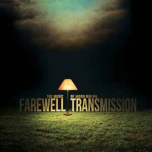 White Noise No.11 - Farewell Transmission Jason Molina Tribute