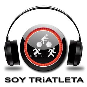 Soy Triatleta 3-11|Invitado Alex Coria – Trialteta