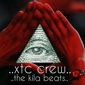 DE CHILE MOLE Y POZOLE VOL.2...THE KILA BEATS..XTC CREW