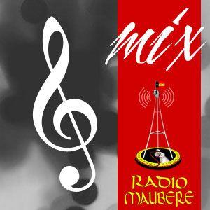 Mix Muzika FRETILIN