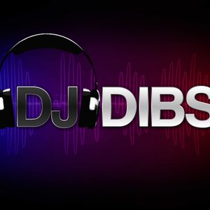 60 Minutes with DJ Dibs (90s R&B and Hip Hop)