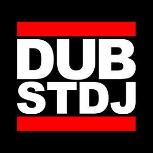DUB STDJ (Ep.02)