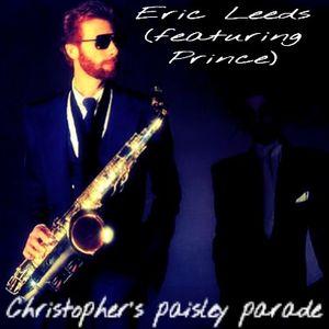 Eric Leeds featuring Prince