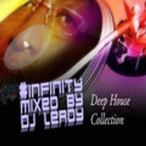 Deep House tech house Bass #4 Infinity Mix by Dj Leroy Free Download on soundcloud Mixtape