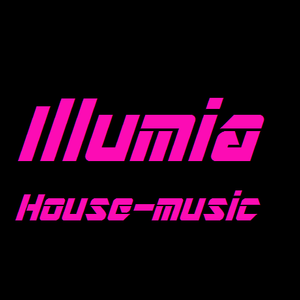 House mix by Illumia n°1