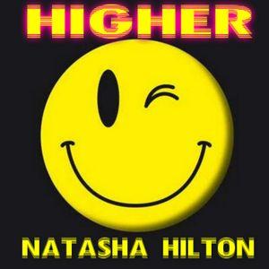 HIGHER Natasha Hilton