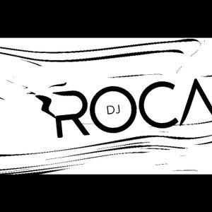 DJ ROCA  SUMMER  PODCAST - Thursday Vibes