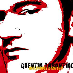 QUENTIN TARANTINO - music from the movies 2014 vol 2