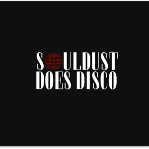 One Night In A Disco