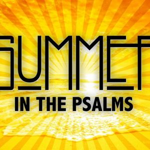 Psalm 3 - Audio