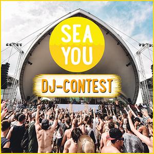 Sea You DJ-Contest 2019 / United Levels