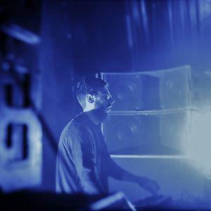 Lewis Fautzi Live @ Neopop 15.08.2014