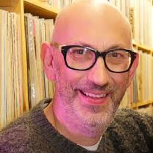 RECORD COLLECTING With Ian Shirley - Friday 24th May 2019