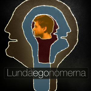Lundaegonomerna – Avsnitt 1: Erik