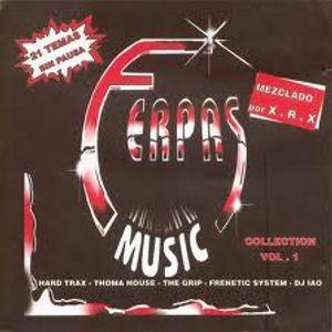 Ferpas Music Collection Vol.1