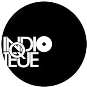 Indioteque Podcast #8 - Stan Penkov