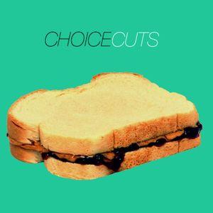 Steelehaus Choice Cuts - Ep. 005 - 03/25/14