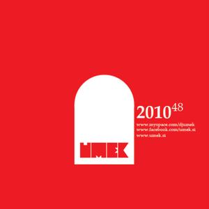 UMEK - 201048