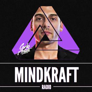 MINDKRAFT Radio Episode #37