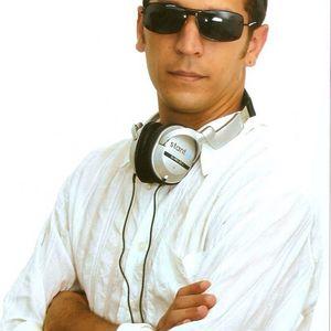 DJ ANDRÉ ESSEX