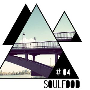 Kwattro Kanali Podcast #04 by Soulfood