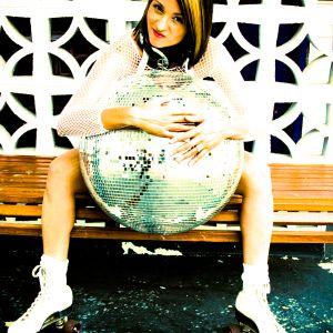 Cherrymix 9 (2010) Disco Vocal House Mix