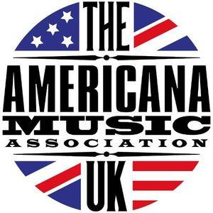 Tin Can Review - Saturday 19th November - The AMA UK Awards 2017 Nominees