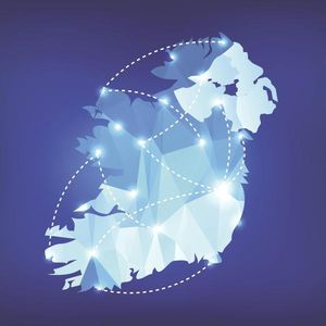Wired In - National Broadband Plan