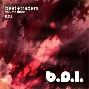 Beat Traders Volume 3