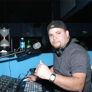 DjSabrosoNC - Mezcla Beatport