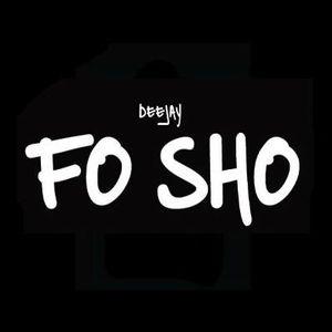 DJ Fosho - An Hour of Trap