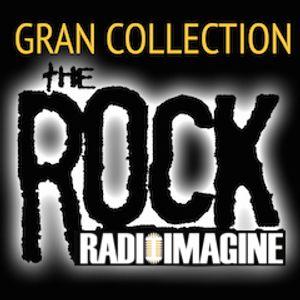 Неудовлетворённый 1965 год впрограмме Gran Collection (030)
