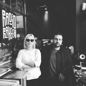 SUGO / KETCHUP! PT 02 @Radio Raheem Milano