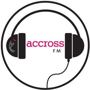 Accross FM - Sohail Artist's Valentine's Special Show - 14/02/2014