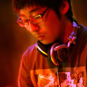 A-Inc DJ mix for MITTE 6th Anniversary